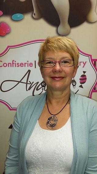 Confiserie andrea Confectionery.jpg