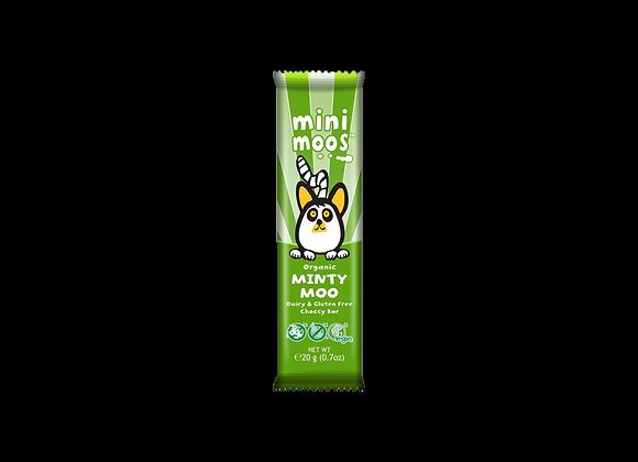 Mini Moos-Mint