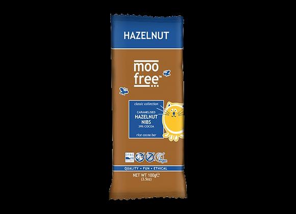 Moo Free-Hazelnut