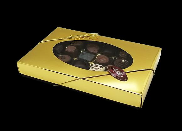 Box - 24 chocolates