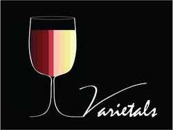 Varietals Logo