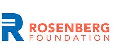 Rosenberg Foundation.jpg