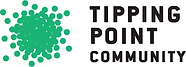 Tipping Point logo.png