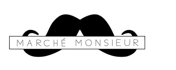 Marche monsieur logo build final jpg.jpg
