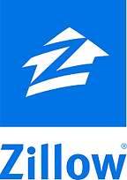 zillow 3.png