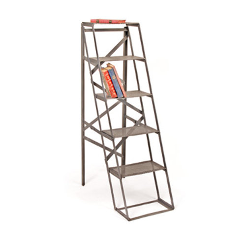Factory Ladder