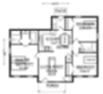 Room Design Plan