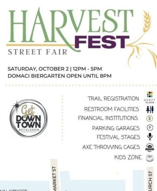 Harvest-Fest-MAP-1-980x757_edited_edited