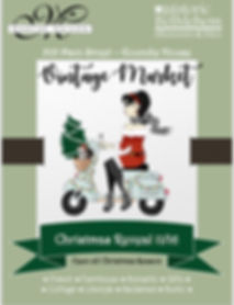 Christmas 2019 flyer in JPEG.jpg