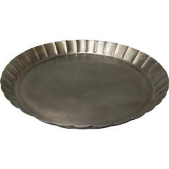 Tin Accent Trays