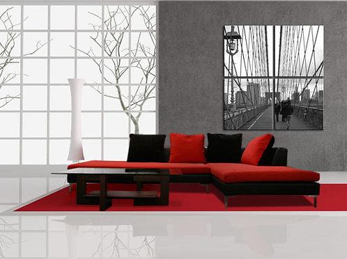 Cruise Sofa