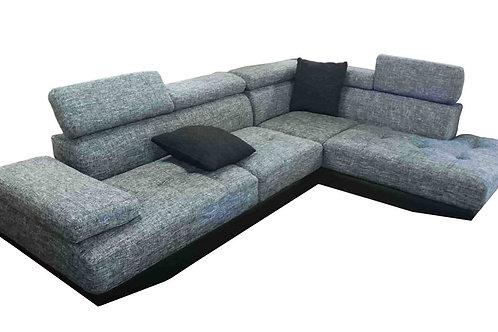 Beat Ⅱ sofa