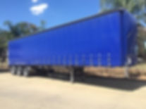 Shipping Services, freight forwarding agency, self storage, transpot, transport services,