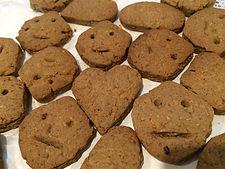 米琲の使い方02-クッキー