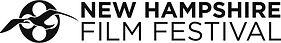 logo-site-header.jpg