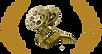 bronze Laurel.png
