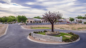 19884477_cottonwood_Plaza_0037.jpg