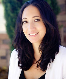 Nicole Golino is a qualifying broker experienced and knowledgable in commercal property, vacant land, development, residential and industrial property in Los Luna, Belen and Albuquerque, New Mexico. Find a realtor near me. New Mexico Realtor.