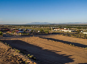 Land for Sale, Land for Development in Belen, New Mexico, 10.21 Acres, Near I-25 listed with Nino Trujillo and Company by Marisa Chavez.