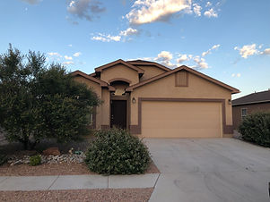 4 Bedroom, 2 Bathroom, Home for Sale in Los Lunas, New Mexico. Call Qualifying Broker Nicole Golino of Nino Trujillo and Company.
