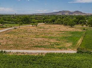 Residential Lot, Resident Land for Sale in Los Lunas, New Mexico listed with Qualified Broker Nicole Golino from Nino Trujillo and Company.
