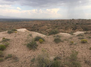 Land For Sale Lots For Sale in Belen, New Mexico listed with Nino Trujillo and Company by Realtor Nicole Golino.