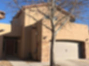 Home for Sale with 3 Bedrooms, 2.5 Baths, two story, balcony in Los Lunas, New Mexico listed with Nino Trujillo and Company by Nicole Golino.