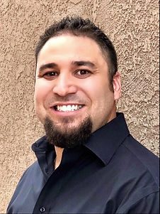 Carlos Trujllo is a Realtor Associate Broker at Nino Trujillo and Company in Albuquerque, New Mexico. New Mexico Realtor.