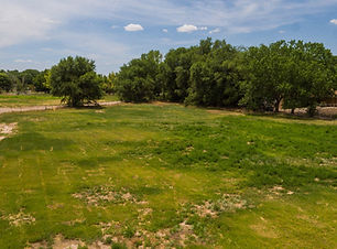 Residentia Land for Sale in Los Lunas, New Mexico, quiet area, 1.68 Acres, Blythe Farms listed by Qualified Broker Nicole Golino of Nino Trujillo and Company.