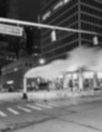 Detroit-Washington-Blvd-Steam.jpg