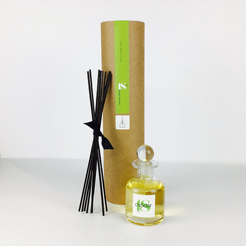 Reed Diffuser 5oz