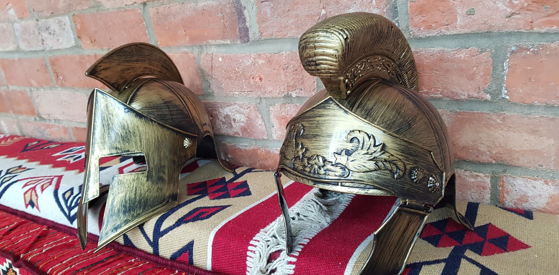 Troy Helmets.jpg