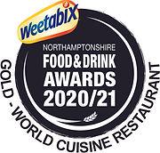 WCR Gold logo 2020 (002).jpg