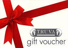 gift-voucher pic.jpg