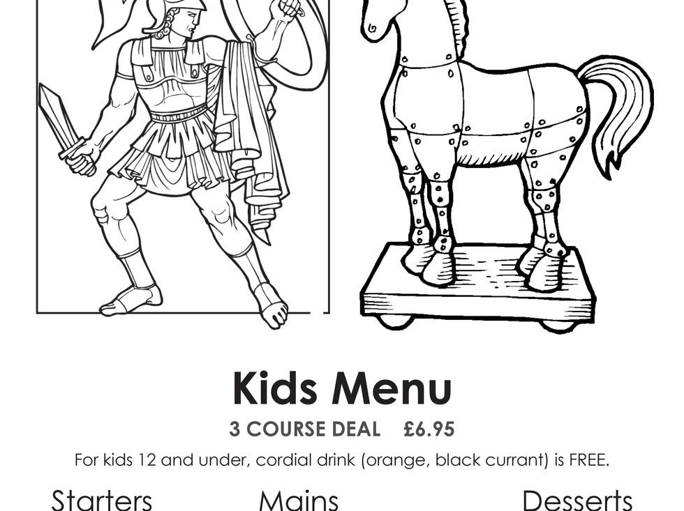 truva_kids_menu_a4.jpg