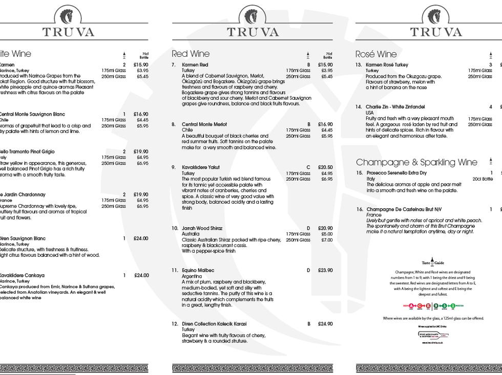 Drink menu 1.png