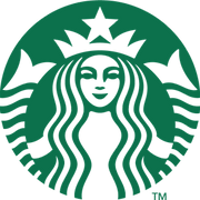 starbucks-logo-BFBFE6C3A3-seeklogo_edite