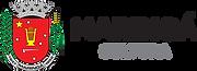 Logos Assinatura 2021 - Cultura (2).png