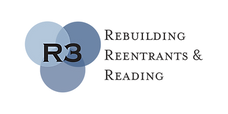 R3 logo_transparent.png