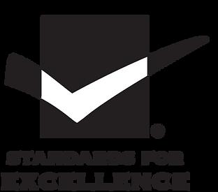 Standards Seal Transparent.r.png