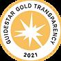 guidestar-gold-seal-2021-large-removebg-