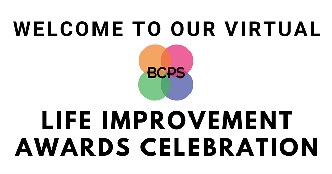 Screen Shot 2020-10-21 at 2.20.32 PM.png