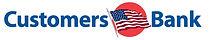 Customers Bank logo.jpg