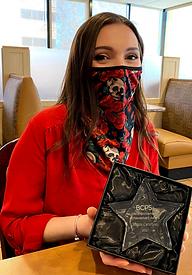 Megan Award.png