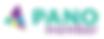PANO Member Logo.PNG