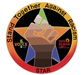 Stand Together Against Racism LOGO.png