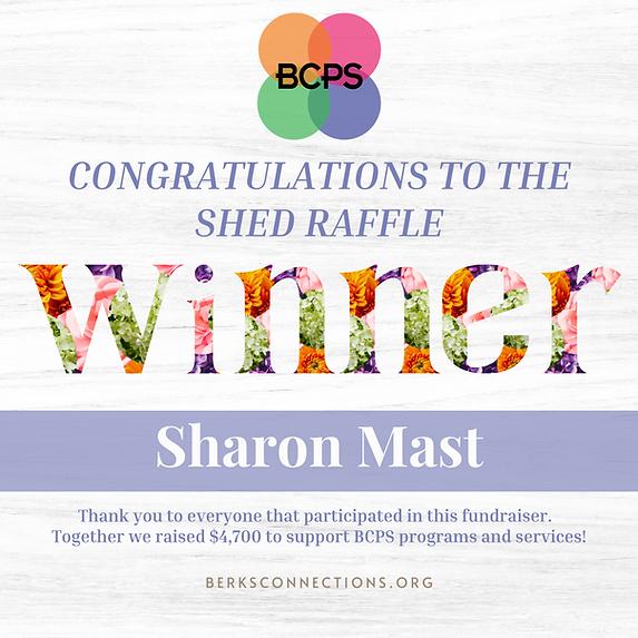 SHARON MAST- WINNER.png