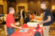 website career fair_3.jpg