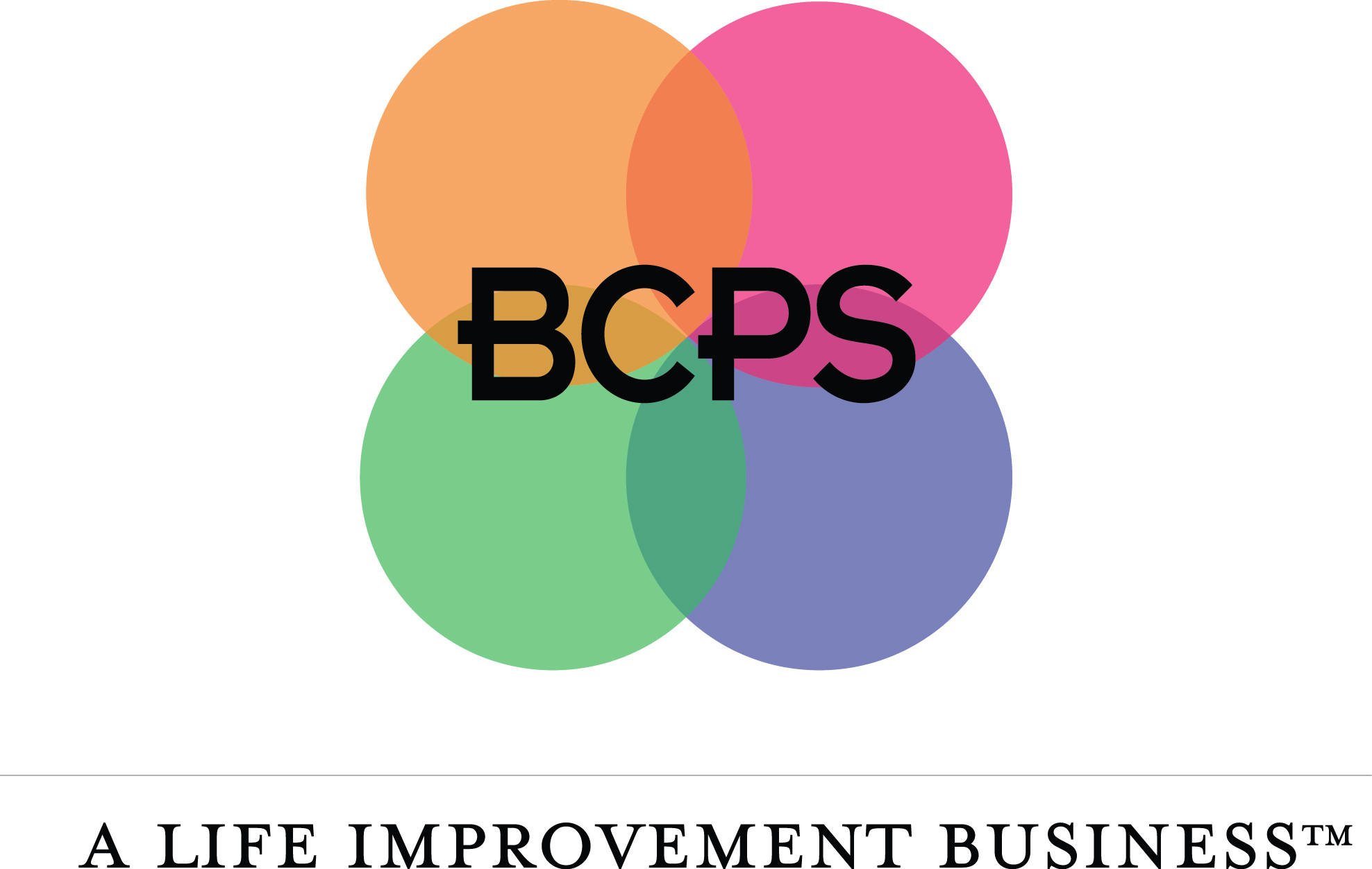 PRETRIAL SERVICES | BCPS/BerksConnections | United States