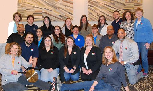 Final staff picture.jpg